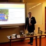 Herzog-Tassilo-Realschule Erding 2015